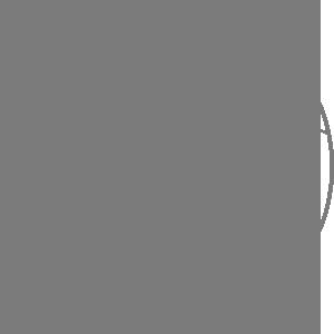 VP Beograd, registracija vozila, tehnički pregled, Dušanovac - Beograd