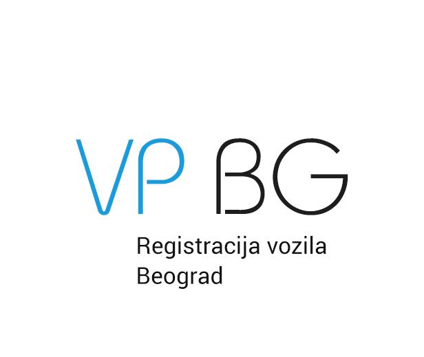 Tehnički pregled, osiguranje, registracija vozila bez odlaska u MUP, registracija vozila na rate, Voždovac, Beograd